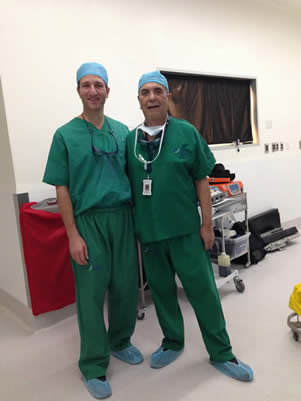 Miami Urology Consultants