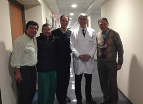 Miami Urology Consultants Prostate