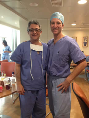 Florida Urology Consultants